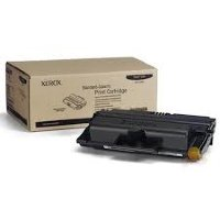 Xerox Phaser 3435 (106R01414) Original