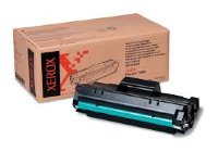 Xerox Phaser 5400 (113R00495) Original