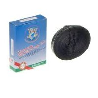 Лента 12,7mm*30m STD Black