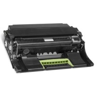 Drum Unit Lexmark MS310 ОЕМ TYPE 1