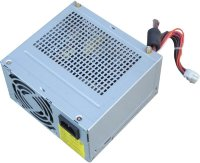 Блок питания HP DJ 500 (power supply includes power switch) C7769-60145