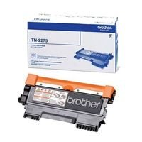 Картридж Brother TN-2275 для DCP-7060DR/7070DWR/MFC-7360NR/7860DWR/HL-2240R/2250DNR ОЕМ TYPE 1