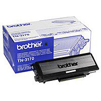 Картридж Brother TN-3170 для HL-5240/5250DN ОЕМ TYPE 1