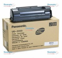Drum Unit Panasonic UG-3350 для UF-585/590/UF-595/6100/DX600