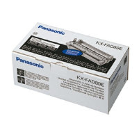 Drum Unit Panasonic KX-FAD89E для KX-FL403/402 ОЕМ