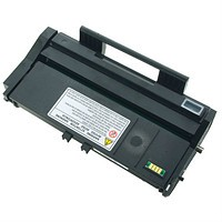 Картридж Ricoh Aficio SP101E для SP100/SP100SU/SP100SF (407059) OEM TYPE 1