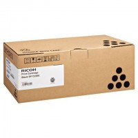 Картридж Ricoh Aficio SPC220E для C220N/221N/222DN/C220S/221SF/222S (406052) black OEM TYPE 1