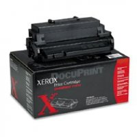 Xerox DP P1210 (106R00442) Original